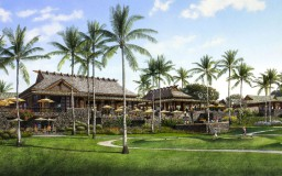 Makena Golf Club