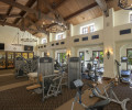 Remodels Invigorate the Country Club Industry