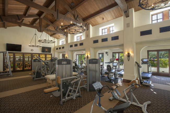 Remodels Invigorate the Country Club Industry Marsh Associates